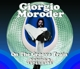 Moroder,Giorgio :On The Groove Train Volume 2 (1974-1985)