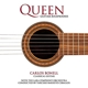 Bonell,Carlos :Queen Guitar Rhapsodies