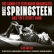 Springsteen,Bruce & The E Street Band :The Complete 1978 Radio Broadcasts (15CD-Box)