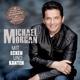 Morgan,Michael :Mit Ecken Und Kanten