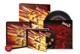 Judas Priest :Firepower