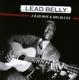 LeadBelly :A Bad Boy & His Blues
