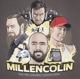 Millencolin :The Melancholy Connection+Bonus DVD
