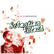 Block,Sebastian :Bin Ich Du (Lim.Ed./+Bonus CD)