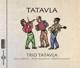 Trio Tatavla :Tatavla