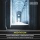 Les Moines de l'Abbaye de St-Benoit :Meditation: Gregorianische Gesänge