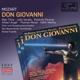 Kubelik,Rafael :Don Giovanni
