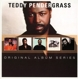 Pendergrass,Teddy :Original Album Series