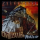 Zappa,Frank :Civilization Phase III (2CD)