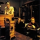 Go-Betweens,The :Before hollywood (+Bonustracks