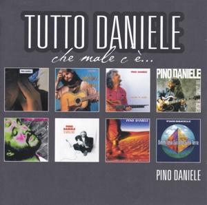 Daniele,Pino