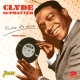McPhatter,Clyde :Twice As Nice 1959-61