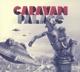 Caravan Palace :Panic (Digipack+Bonus Tracks)