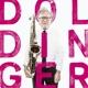 Doldinger/Passport/Lindenberg/Sasha/Mutzke/+ :Doldinger