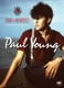 Young,Paul :Tomb of Memories: The CBS Years (1982-1994) [Remas