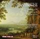 Horszowski,M./Trampler,W./Budapest String Quartet :Streichquintett/Klavierquartett...