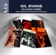 Evans,Gil :6 Classic Albums