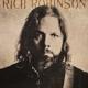 Robinson,Rich :Flux