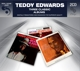 Edwards,Teddy :3 Classic Albums