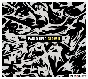 Pablo Held