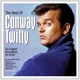 Twitty,Conway :Best Of