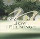 Fleming,Joy :N-Joy