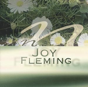 Fleming,Joy