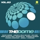 Various :The Dome Vol.83