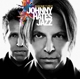 Johnny Hates Jazz :Magnetized