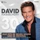 Hasselhoff,David :30