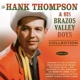Thompson,Hank & His Brazos Valley Boys :The Hank Thompson Collection 1946-62