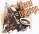 Dibango,Manu :Merci! Thank You! Vol.01