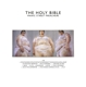 Manic Street Preachers :The Holy Bible 20