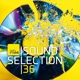 Various :FM4 Soundselection 36