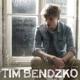 Bendzko,Tim :Wenn Worte meine Sprache wären (2013)