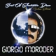 Moroder,Giorgio :Best Of Electronic Disco