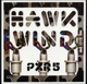 Hawkwind :PXR 5 (Expanded & Remastert)