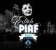 Piaf,Edith :Paris en Chansons
