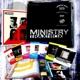 Ministry :Trax! Box