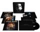 Williams,John :Star Wars-The Ultimate Soundtrack Coll.(10CD+1DVD)