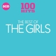 Various :100 Hits-The Girls