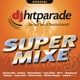 Various :DJ Hitparade Supermixe 3