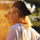 Goldfrapp :Seventh Tree