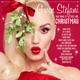 Stefani,Gwen :You Make It Feel Like Christmas (White Vinyl)