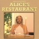 Guthrie,Arlo :Alice's Restaurant (The Massacree Revisited)