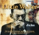 Little Walter :Juke