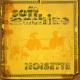 Soft Machine :Noisette