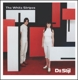 White Stripes,The :De Stijl