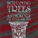 Screaming Trees :Anthology-SST Years 1985-1989