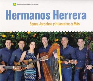 Hermanos Herrera